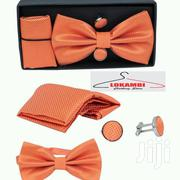 Bowtie Set | Clothing Accessories for sale in Nairobi, Nairobi Central