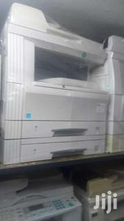 Kyocera Km 2050 Photocopier Available | Computer Accessories  for sale in Nairobi, Nairobi Central