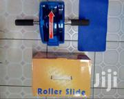 Roller Slide Kit | Sports Equipment for sale in Nairobi, Nairobi Central