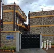 Newly Done Expansive 2 Bedrooms To Let At KITI, Nakuru | Houses & Apartments For Rent for sale in Nakuru, London