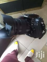 Best Nikon D7100 With Movie Capability   Cameras, Video Cameras & Accessories for sale in Nairobi, Nairobi Central