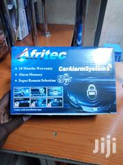 Car Alarm System | Vehicle Parts & Accessories for sale in Nairobi, Nairobi Central