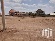 Thika Landless 1/4 Acre Plot | Land & Plots For Sale for sale in Kiambu, Kamenu