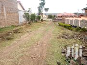 Thika Landless Riverside 1/4 Plot | Land & Plots For Sale for sale in Kiambu, Kamenu