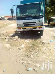 Light Transport & Upcountry Services | Logistics Services for sale in Kilifi, Malindi Town
