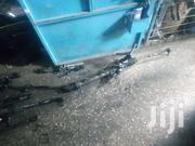 Steering Rack Toyota Carina TI 2wd | Vehicle Parts & Accessories for sale in Nairobi, Nairobi Central