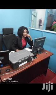HR Officer | Human Resources CVs for sale in Nairobi, Embakasi