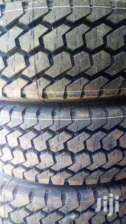 265/70/R19.5 Michelin Tires | Vehicle Parts & Accessories for sale in Nairobi, Nairobi Central