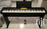 Casio CDP 130 And CDP 135 Digital Piano | Musical Instruments for sale in Nairobi, Nairobi Central