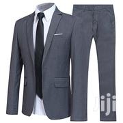 Executive 2 Piece Mens Suits   Clothing for sale in Nairobi, Nairobi Central