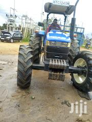 Tt75 Newholland 4wd | Farm Machinery & Equipment for sale in Uasin Gishu, Racecourse
