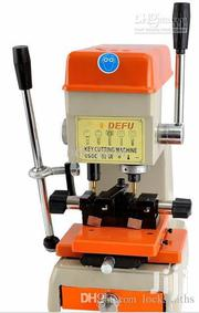 Key Cutting Machine Special Keys | Manufacturing Materials & Tools for sale in Nairobi, Embakasi