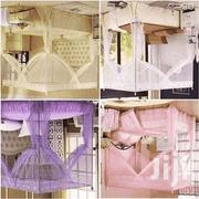 Quality Four Stand Nets Available | Home Accessories for sale in Nairobi, Nairobi Central
