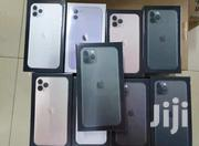 New Apple iPhone 11 Pro 256 GB Gold | Mobile Phones for sale in Mombasa, Mji Wa Kale/Makadara