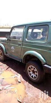 Suzuki AP 1980 Green | Cars for sale in Kiambu, Gitothua