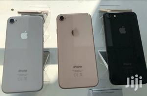 New Apple iPhone 8 64 GB