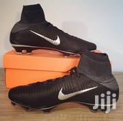 NIKE Mercurial Superfly 5 Football Boot | Shoes for sale in Nairobi, Nairobi Central