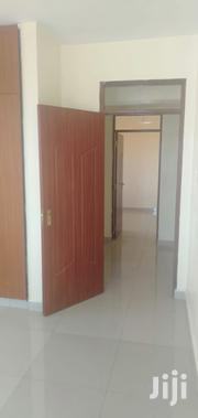 To Let:Three Bedroom Apartment. | Houses & Apartments For Rent for sale in Mombasa, Mkomani