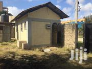 Bedsitter to Let at Bamburi-Mwembelegeza (Ref Hse 429) | Houses & Apartments For Rent for sale in Mombasa, Bamburi