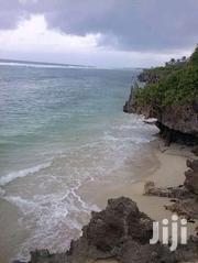 Tiwi Beach Diani | Land & Plots For Sale for sale in Kwale, Tiwi