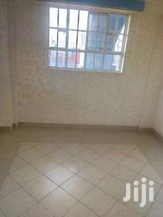 1 Bedroom | Houses & Apartments For Rent for sale in Nairobi, Lower Savannah