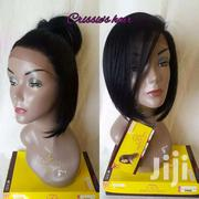 Short Wigs BIG SALE! | Hair Beauty for sale in Nairobi, Nairobi Central
