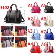 Leather Handbags | Bags for sale in Nairobi, Nairobi Central