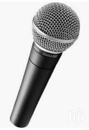 Wireless Microphones For Hire | DJ & Entertainment Services for sale in Nairobi, Nairobi Central