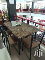 6seater Dining Table   Furniture for sale in Nairobi, Nairobi Central