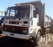 Selling Ashok Leyland Tipper | Trucks & Trailers for sale in Nairobi, Karura