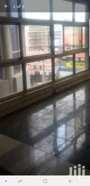 Office To Let Kimathi Street | Commercial Property For Sale for sale in Nairobi, Nairobi Central