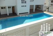 4 Bedroom All En-suite Villa For Sale In Nyali ID1262 | Houses & Apartments For Sale for sale in Mombasa, Bamburi