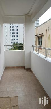 3 Spacious Bedrooms in Tudor to Let. | Houses & Apartments For Rent for sale in Mombasa, Tudor