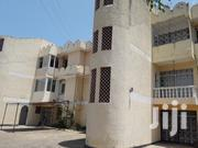 To Let In Nyali 2 Bedroom Apartment | Houses & Apartments For Rent for sale in Mombasa, Mkomani