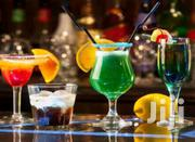 House Of Waine | Restaurant & Bar Jobs for sale in Nairobi, Nairobi Central