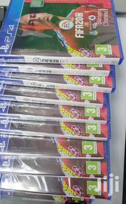 Fifa 2020 For Exbox One | Video Games for sale in Nairobi, Nairobi Central