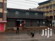 Stall To Let In Garden Estate / Thome 5   Commercial Property For Rent for sale in Nairobi, Roysambu