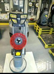 Floor And Carpet Scrubber Karcher | Manufacturing Equipment for sale in Nairobi, Kahawa