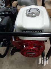 Honda Water Pump 3 | Manufacturing Equipment for sale in Mombasa, Miritini