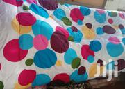 Warm 5 6 Cotton Duvets With A Matching Bed Sheet And Two Pillow Cases | Home Accessories for sale in Nairobi, Kahawa West