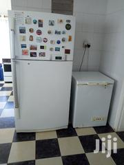 Fundi Wa Fridge | Repair Services for sale in Nairobi, Imara Daima