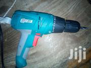 Total Drill On Sale   Electrical Tools for sale in Nairobi, Zimmerman