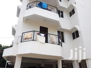 Links Road- 1 Bedroom Apartment Close To The Main Road For Rent | Houses & Apartments For Rent for sale in Mombasa, Mkomani