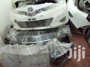 Nosecut For Vitz 2012 | Vehicle Parts & Accessories for sale in Nairobi, Nairobi Central
