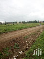 Kamulu Prime Plots | Land & Plots For Sale for sale in Nairobi, Ruai