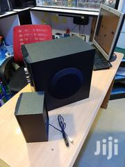 Sanya-hifi Subwoofer Unit | Audio & Music Equipment for sale in Uasin Gishu, Kimumu