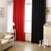 Eyelet Curtains | Home Accessories for sale in Nairobi, Kawangware