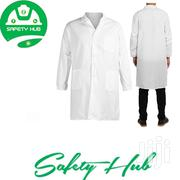 Lab Coats/ White Dust Coats | Medical Equipment for sale in Nairobi, Nairobi Central