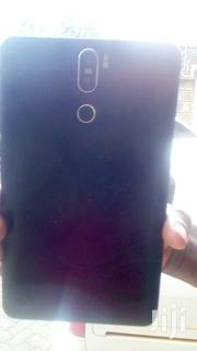Atouch A7 16 GB Black | Tablets for sale in Nairobi, Kasarani