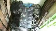 Gearbox 2nz | Vehicle Parts & Accessories for sale in Nairobi, Kasarani